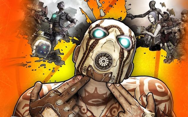 Borderlands_Handsome_Collection.jpg