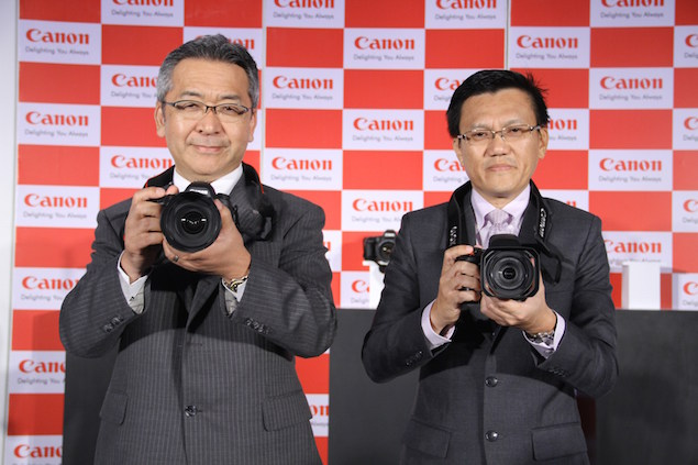 Canon Camera unveiling 1.jpg