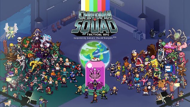 Chroma_squad_.jpg
