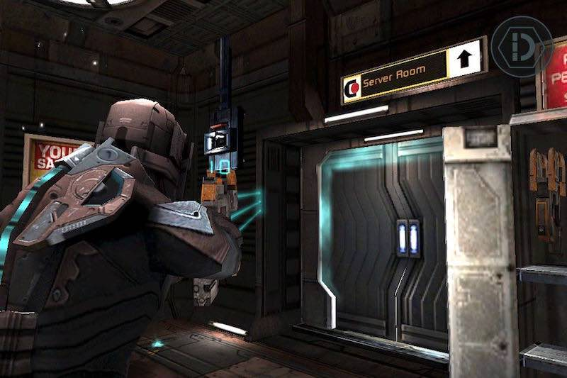 Dead_Space_ios_EA.jpg
