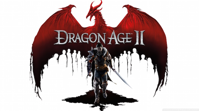 Electronic_Arts_dragon_age_2_art.jpg