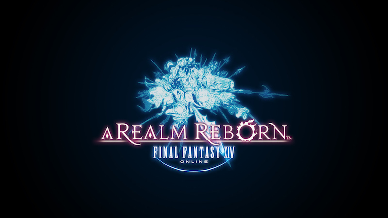 Final Fantasy XIV May Come to the Xbox One