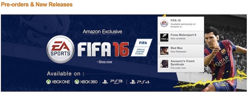 FIFA16_Amazon_exclusive.jpg