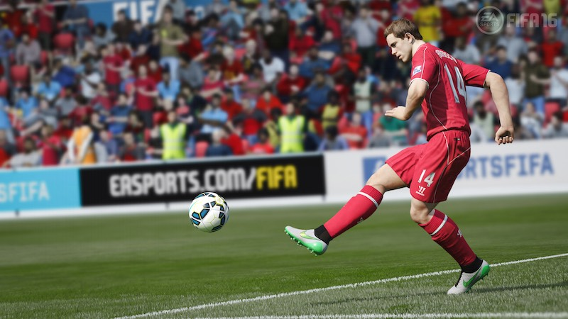 FIFA16_henderson_EA.jpg