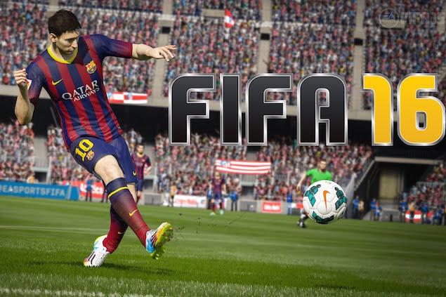 FIFA_16_EA_SPORTS.jpg