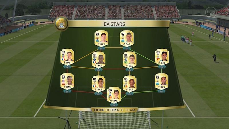 FUT1_FIFA16_EA.jpg