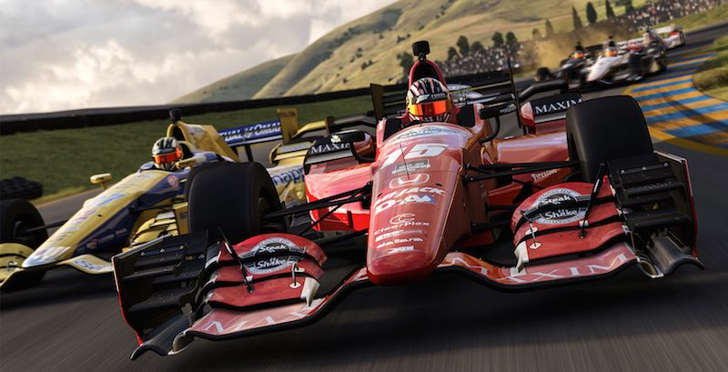 Formula1_Forza_motorsport_6_microsoft.jpg