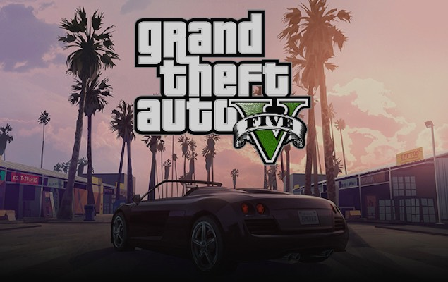 How to Record GTA V Videos and Share Them on YouTube | NDTV