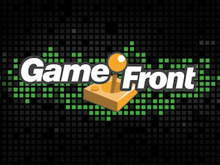 You Could Lose Almost 20 Years of PC Game History With GameFront's Closure