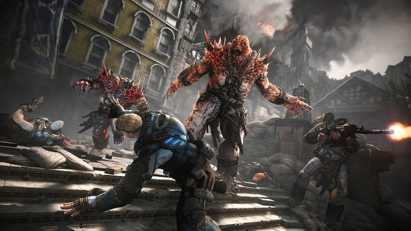 Gears-of-War-4-mulitplayer-beta-art.jpg