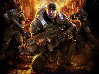 Microsoft India Nearly Doubles Price of Gears of War: Ultimate Edition for Windows 10