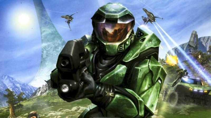 Top 5 Halo Games to Play Before Halo 5: Guardians | NDTV Gadgets360 com