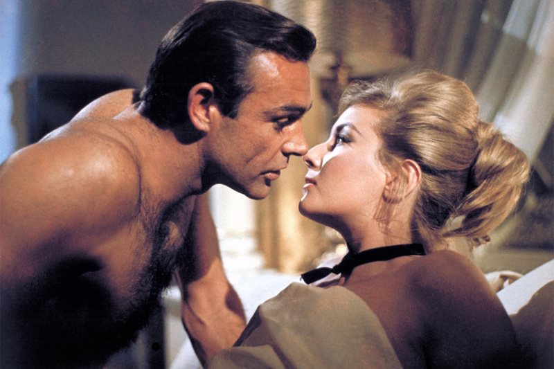 James-Bond-Sean-Connery-Daniela-Bianchi-From-Russia-With-Love.jpg
