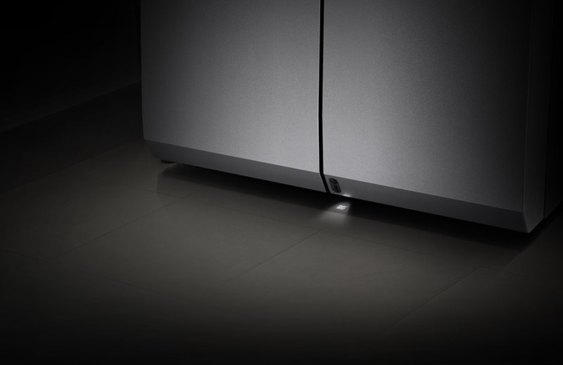 LG_Signature_Refrigerator_CES_2016_Sensor.jpg