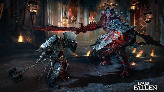 Lords_of_The_Fallen_Deck_13.jpg