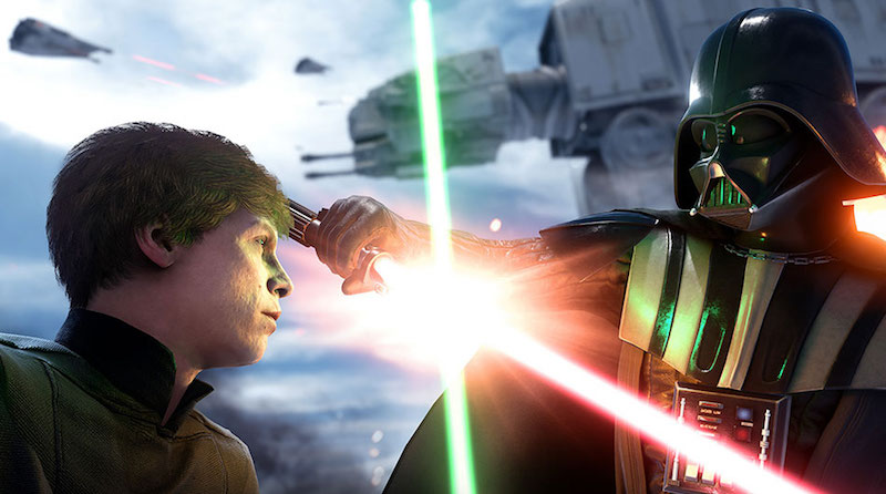 Luke_vs_Vader_Star_Wars_Battlefront_EA.jpg