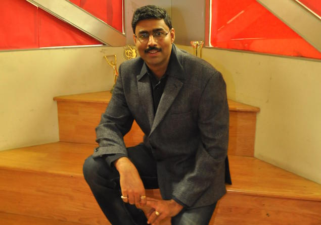 Manish Agarwal_Reliance_Games.JPG
