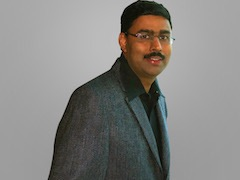Reliance Games CEO Manish Agarwal Is Leaving the Company