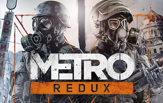 MetroRedux_4A_games.jpg