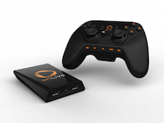 OnLive Cloud Gaming Service Acquired By Sony and Shut Down