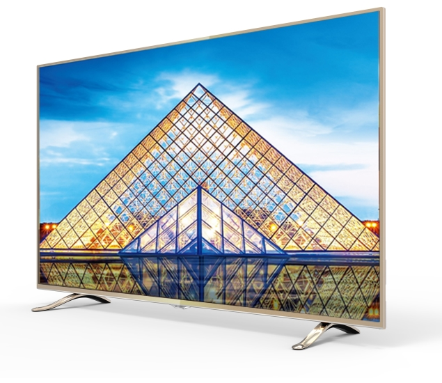 Micromax Launches Its First 4K TVs at Competition-Beating Prices
