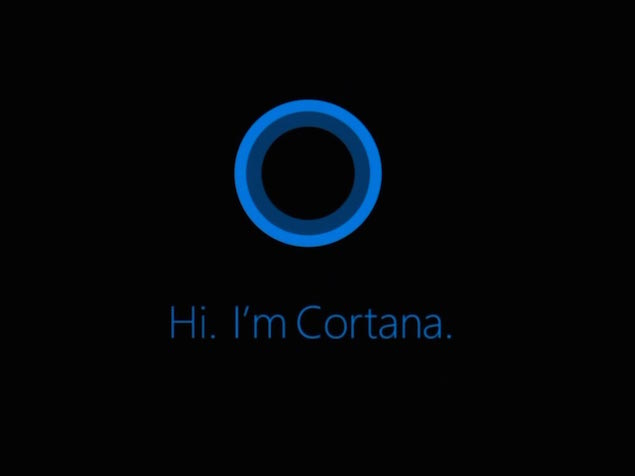 Microsoft Reveals Xbox One Requires Kinect to Use Cortana