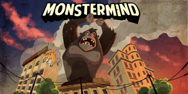 Monstermind.jpg