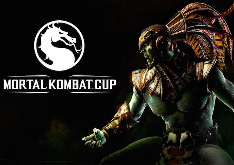 Mortal_kombat_cup_header_wb_.jpg