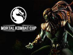 Mortal Kombat Cup India Winners Announced