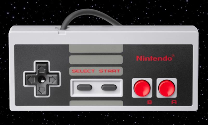 NES_classic_controller.jpg