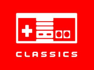 Nintendo NES Classic Edition Announced as Famicon Mini in