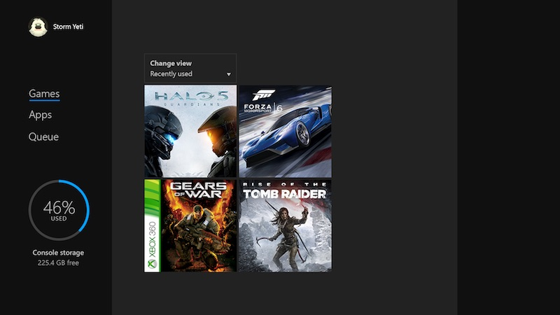 NXOE_backwards_compatibility_Xbox_One_Microsoft.jpg