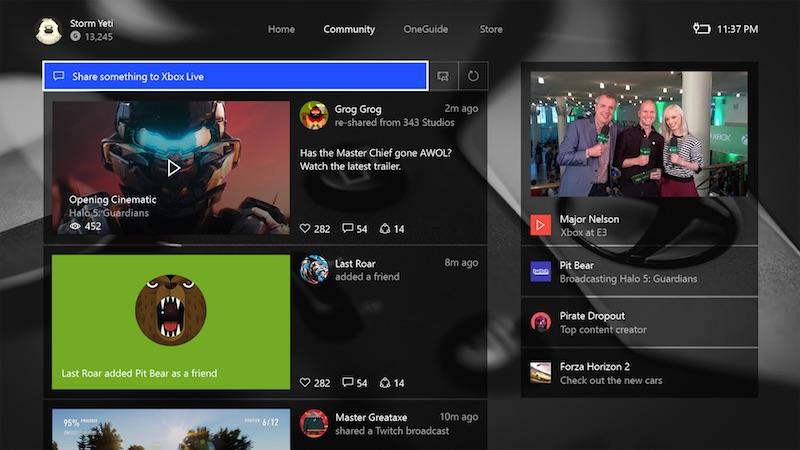 NXOE_community_Xbox_One_Microsoft.jpg