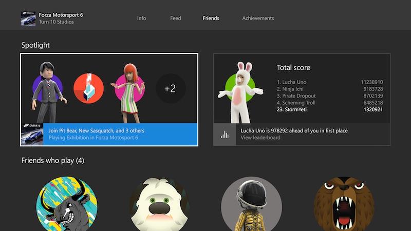 NXOE_game_hubs_Xbox_One_Microsoft.jpg