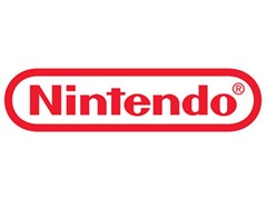 Nintendo Patent for Game Boy Emulation on Mobile Discovered