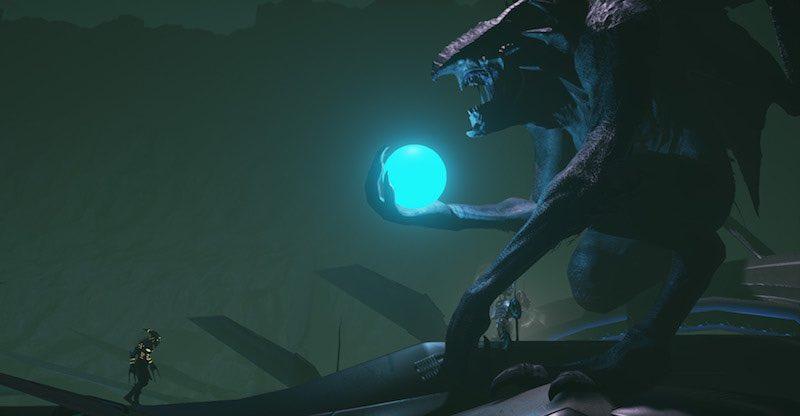 Orb_Shadow_of_the_Beast_PS4.jpg