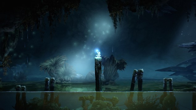 Ori_and_the_Blind_Forest_poles_moon_studios.jpg