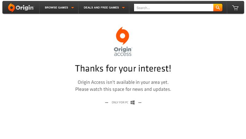 Origin_access_india.png