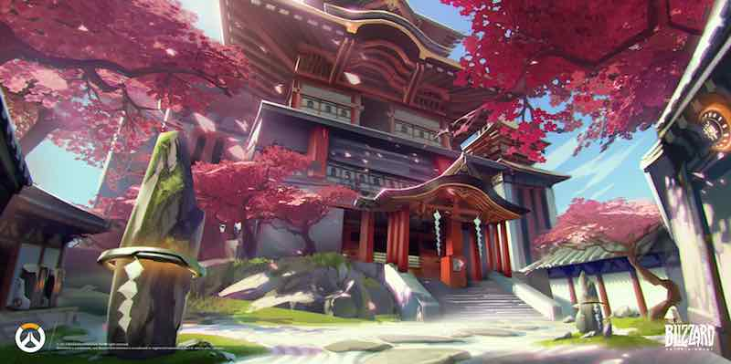 Overwatch_Map_Hanamura_Blizzard.jpg