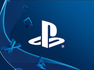 Here's Every Feature From Sony's Latest PS4 System Software Update