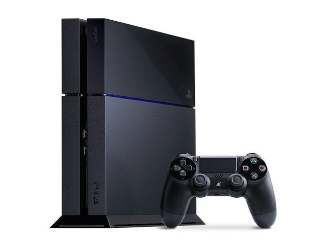PS4_standing_sony.jpg