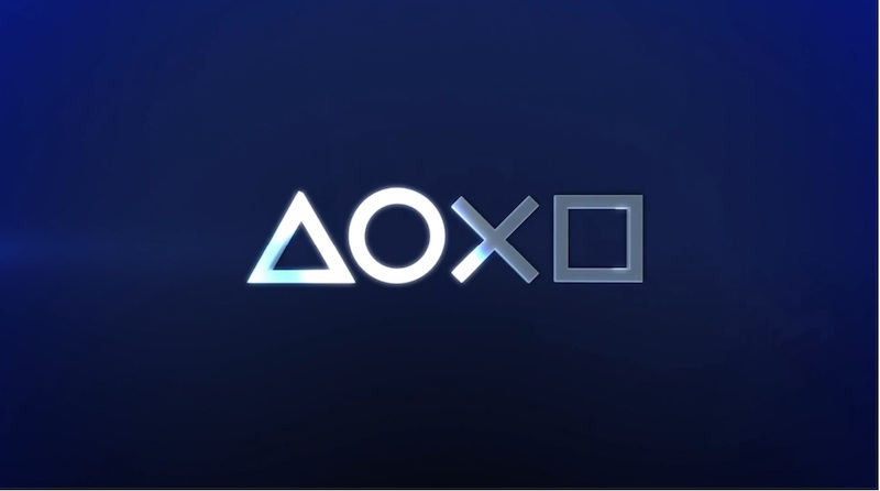 PSN Is Down for Most Users; Sony Investigating