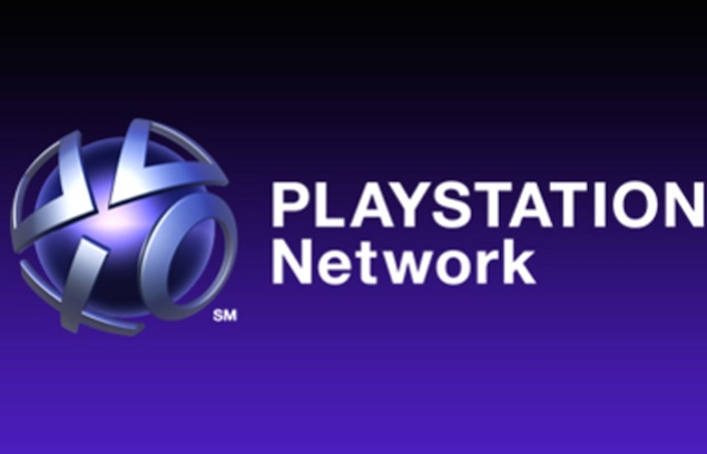 Lizard Squad Member Found Guilty of Hacking Into PlayStation Network and Xbox Live