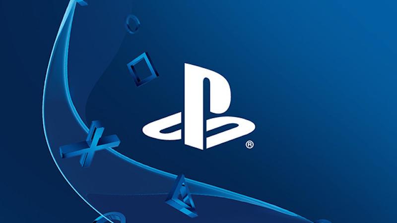 Sony Announces PS4 System Software Beta Program