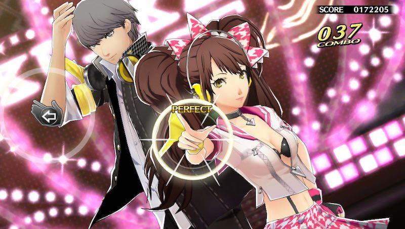Persona_4_dancing_all_night.jpg