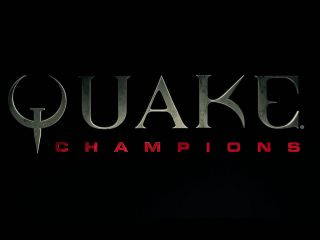 Quake Champions Could Be Free-to-Play: Report | Technology News