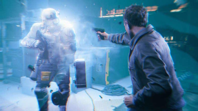 Quantum Break_REVIEWS_Screenshot 11.jpg