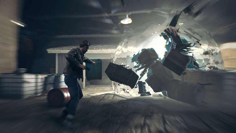Quantum Break_REVIEWS_Screenshot 17.jpg