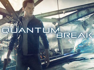 Quantum Break Price in India Revealed; Exclusive to Flipkart