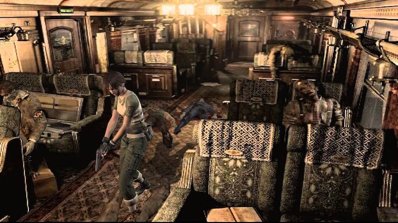 Resident-Evil-0-HD.jpg